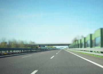 Improve Interstate 81